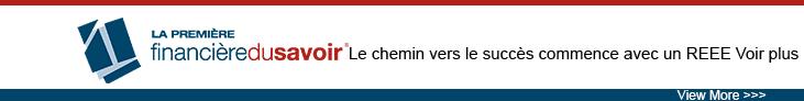 FrenchBanner