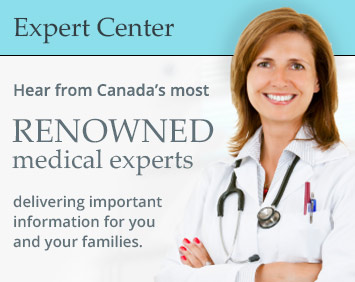 http://www.healthandfamily.ca/wp-content/uploads/2012/11/Expert-Center.jpg