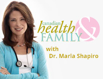 http://www.healthandfamily.ca/wp-content/uploads/2012/11/img-homebox-marla.jpg