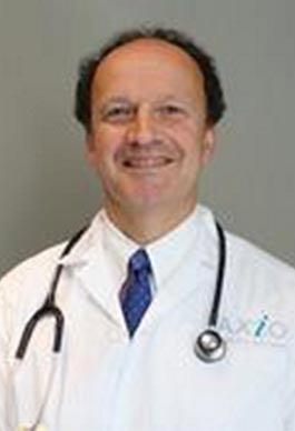 http://www.healthandfamily.ca/wp-content/uploads/2013/06/yaremko.jpg