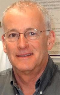 http://www.healthandfamily.ca/wp-content/uploads/2013/08/Gregor-Reid.jpg