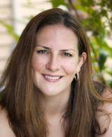 http://www.healthandfamily.ca/wp-content/uploads/2014/01/Julia-Carroll.jpg