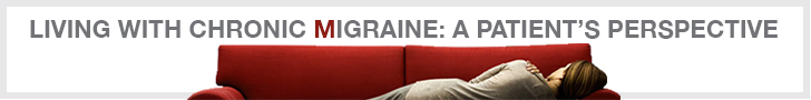 chronic-migraine-landing-page-banner