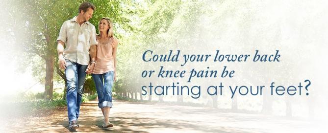 dr-scholls-lower-back-knee-pain