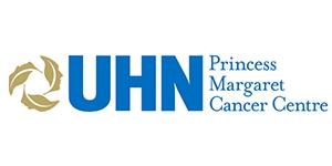Princess Margaret Cancer Centre logo