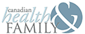 Health and Family