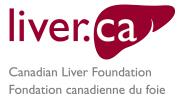 liver img