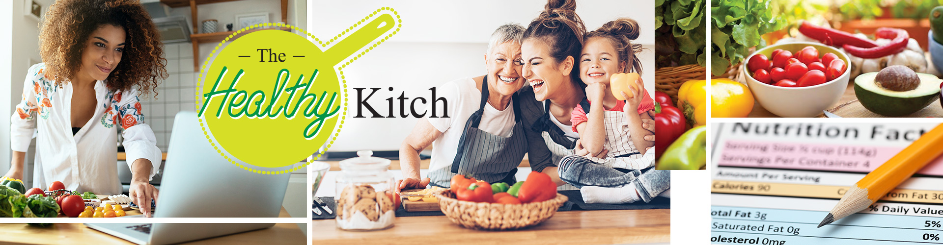 Healthy-Kitch-1920x500