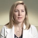 Brandy Prefontaine Fabry Disease Patient