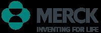 02852_Merck_Logo_W-Anthem_Horizontal_Teal&Grey_RGB