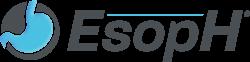 EsopH-Logo