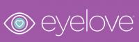 EyeLove Logo