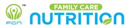 Family-Care-Nutrition-Logo