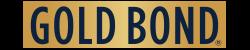 Logo-Gold-Bond