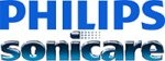 Philips-Sonicare-Logo-p4bia36s1enb5em1xp46lr1n6dytbyrvpwd1pyqunk