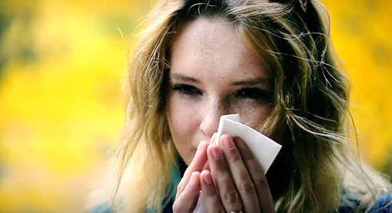 Understanding Allergic Rhinitis & Allergy