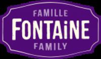 famille_fontaine_logo-pcg7tnj3tucaphar8hycrpdxdqdzi26x1tfdqyedbu