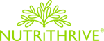 nutrithrive_logo